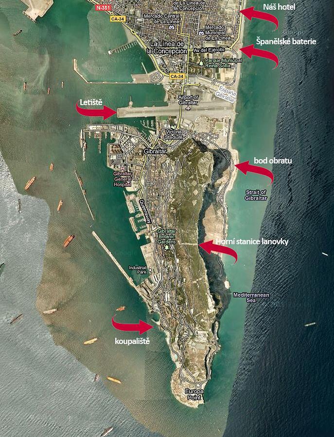 satelitni-mapa-2.jpg