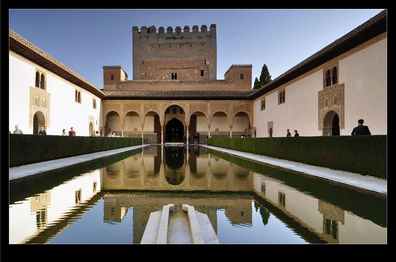 alhambra-2.jpg