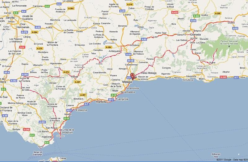 mapa-cesta-800.jpg