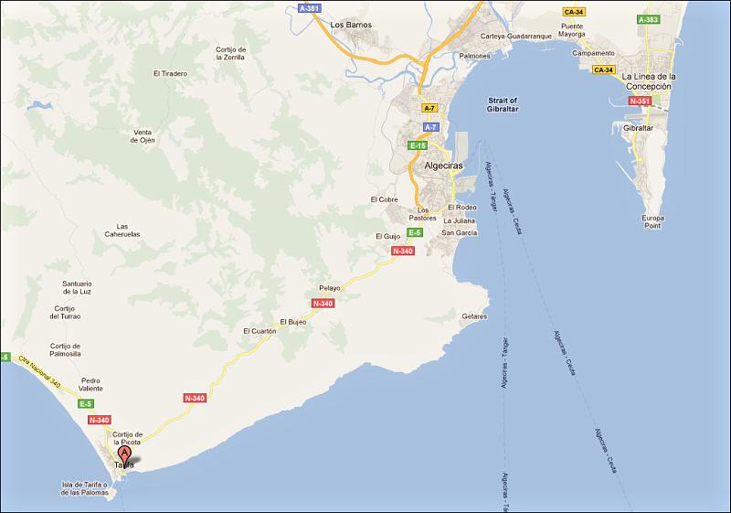 mapa-tarifa-1.jpg