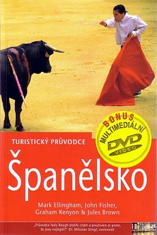 turisticky-pruvodce-spanelsko.jpg