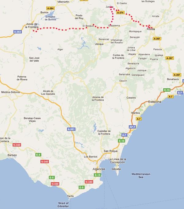 mapa-celek.jpg