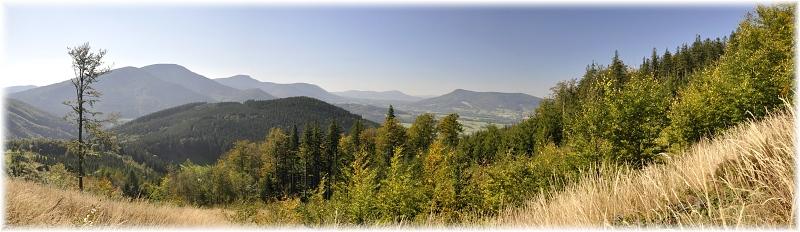 _dsc0036_panorama.jpg