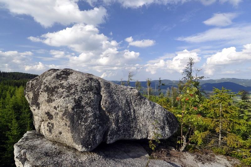 skaly-vyhled.jpg