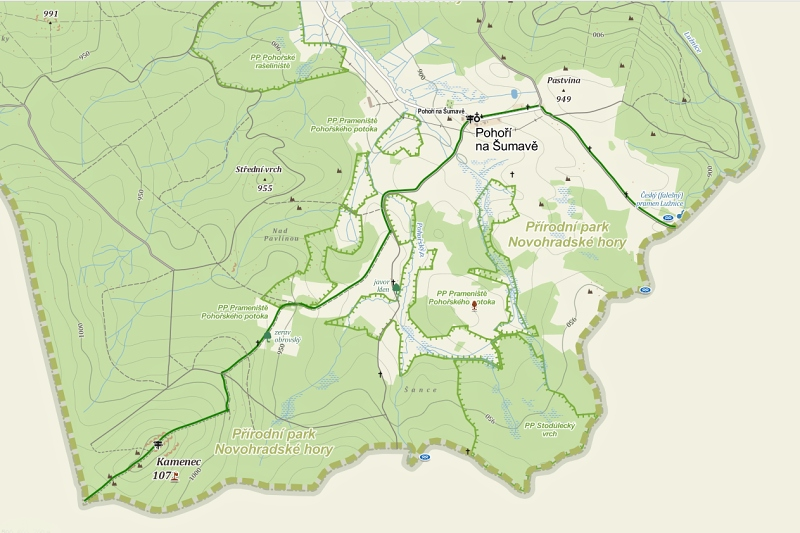 mapa-pohori-na-sumave.jpg