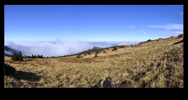 _dsc0071_panorama.jpg