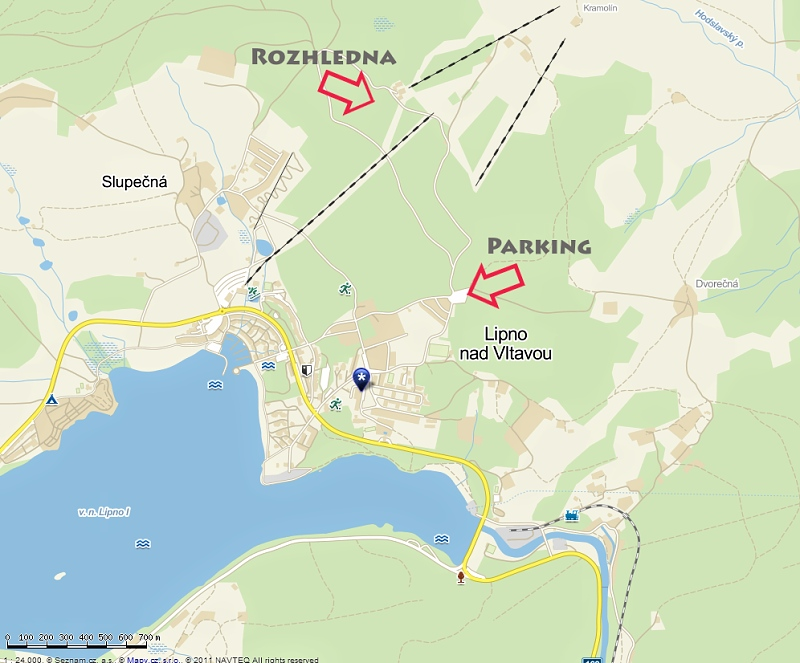mapa-lipno.jpg