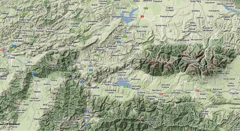 celkova-mapa-web.jpg