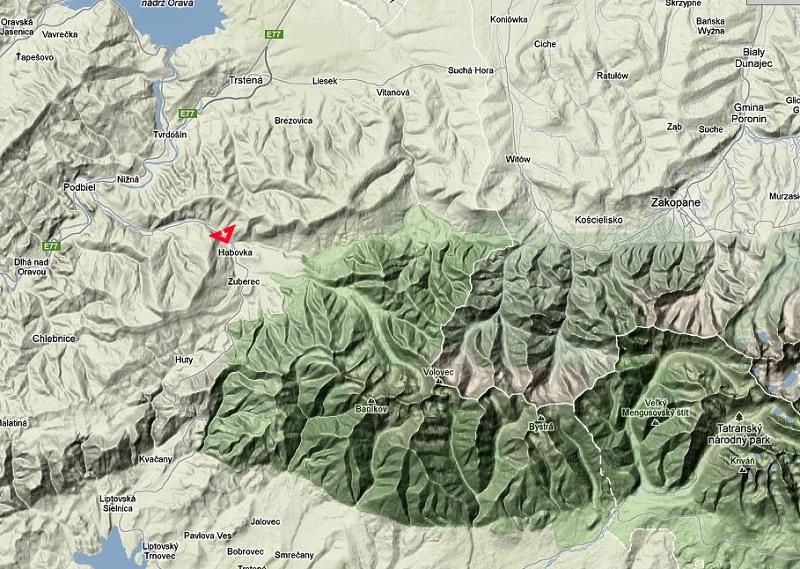 mapa-zapadni-tatry-web.jpg