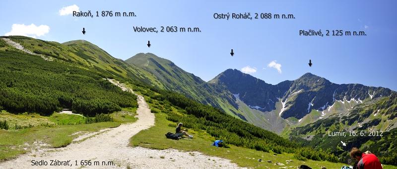 _dsc0231_panorama.jpg