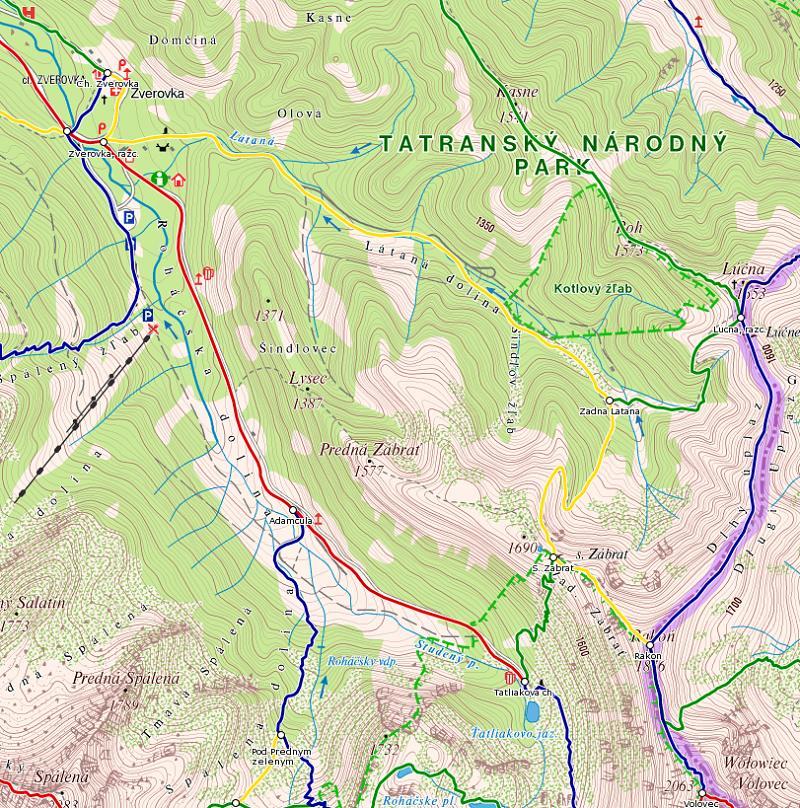 mapa-dolina.jpg