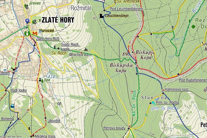 mapa-biskupska-kupa.jpg