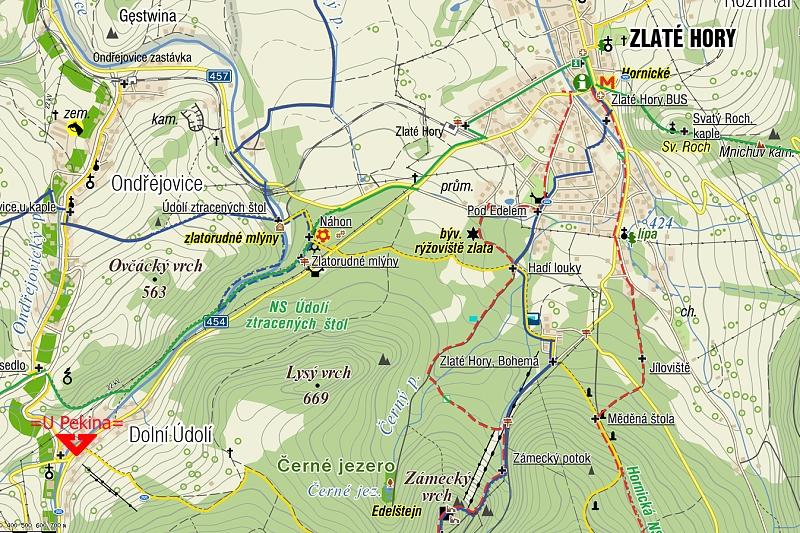 mapa-zlatorudne-mlyny.jpg