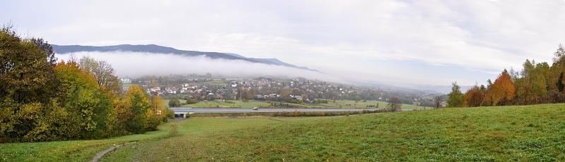 _dsc0034_panorama.jpg