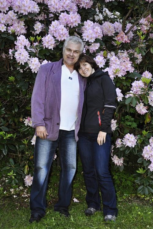 pod-rododendrony.jpg