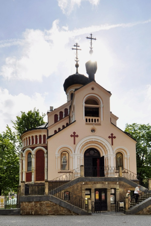 pravoslavny-kostel-marianske-lazne.jpg