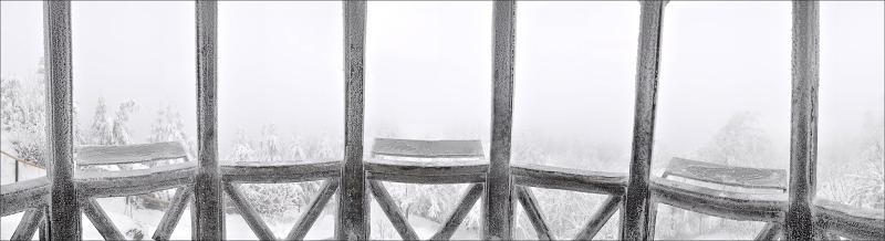 vyhled-na-tatry-panorama.jpg