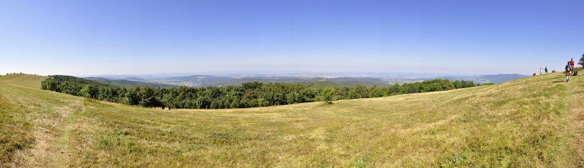_dsc0011_panorama.jpg