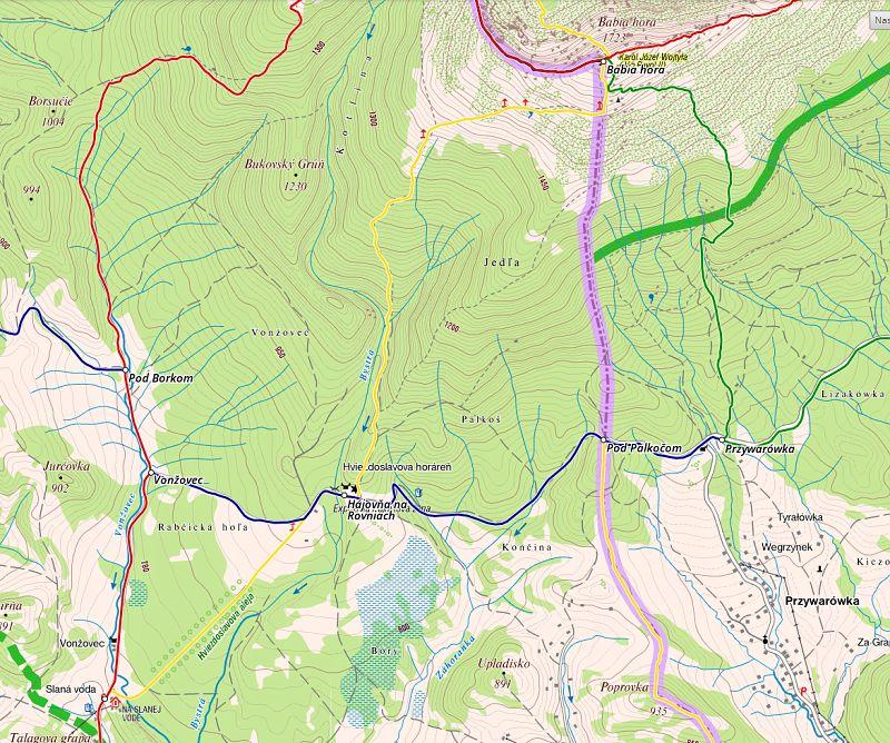 mapa-turisticka.jpg