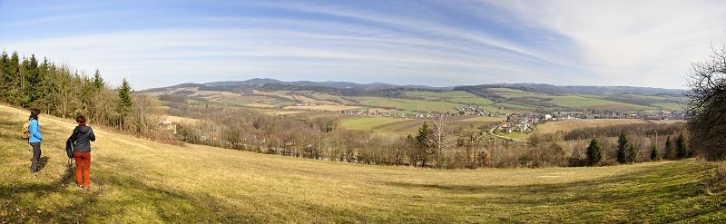 _dsc0326_panorama.jpg