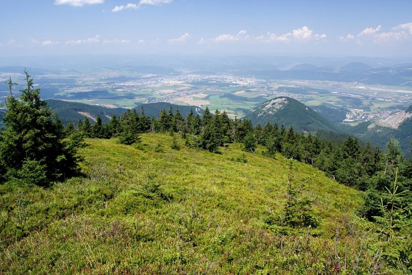 zilina-z-boruvkove-hory.jpg