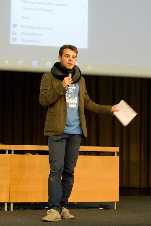 barcamp2014001.jpg