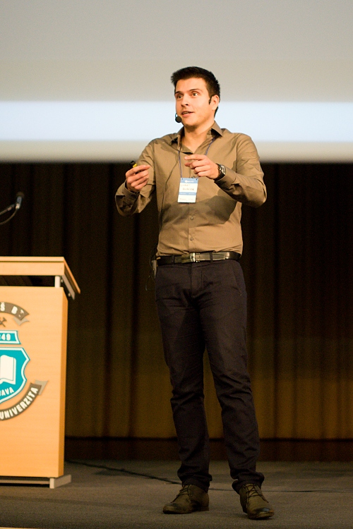 barcamp2014004.jpg