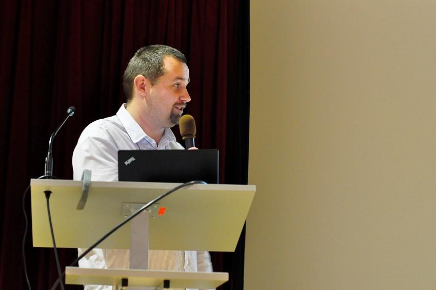 barcamp2014007.jpg