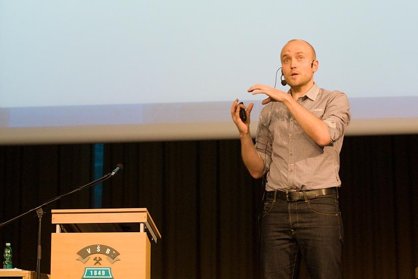 barcamp2014028.jpg