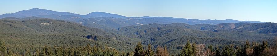 dsc01393_panorama.jpg