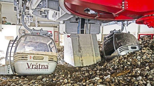 2115014_vratna-povoden-katastrofa-vratna-dolina.jpg