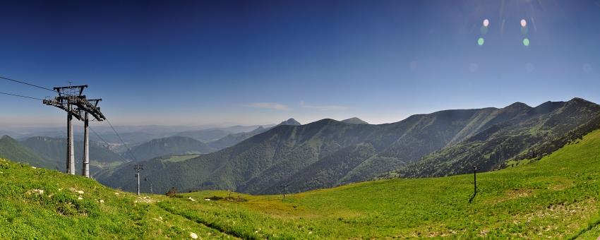 _dsc0133_panorama.jpg