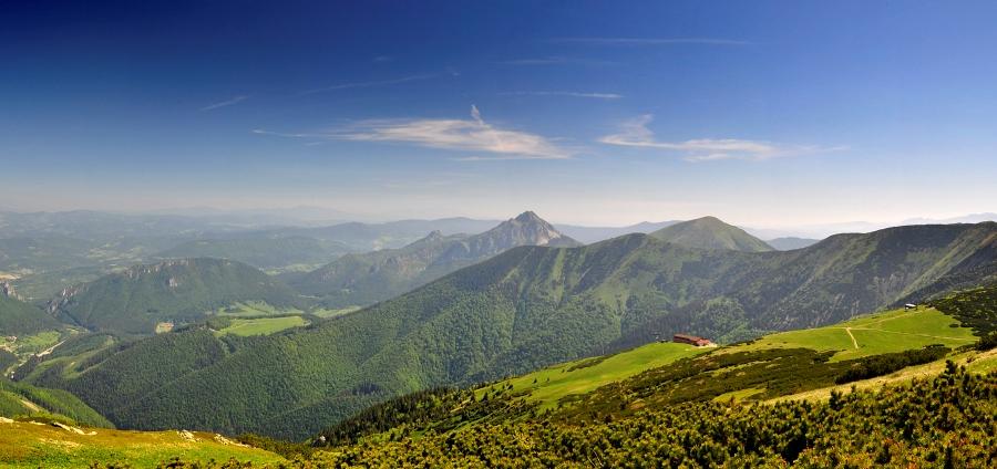_dsc0167_panorama.jpg