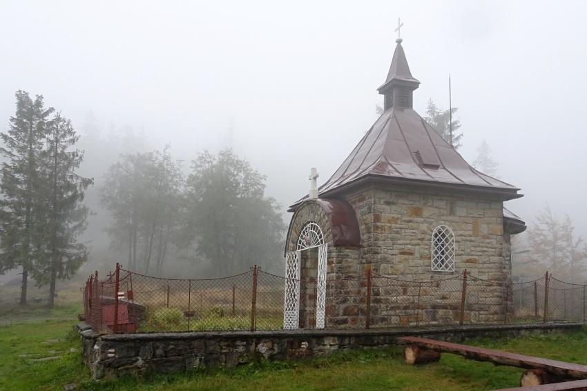 kaplicka-na-murinkovem-vrchu.jpg
