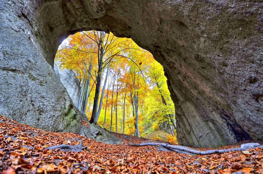 sulovske-skaly-podzim-2015-jpg17.jpg