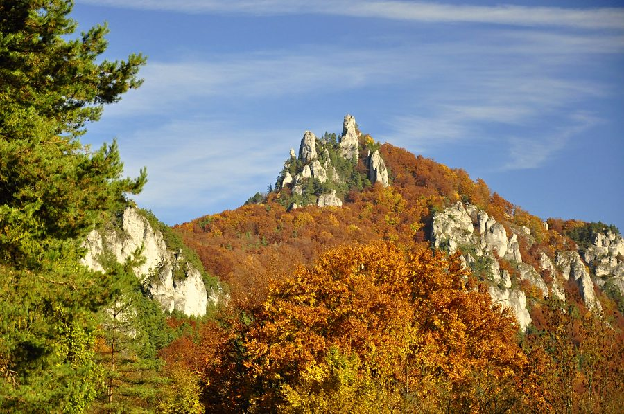 sulovske-skaly-podzim-2015-jpg4.jpg