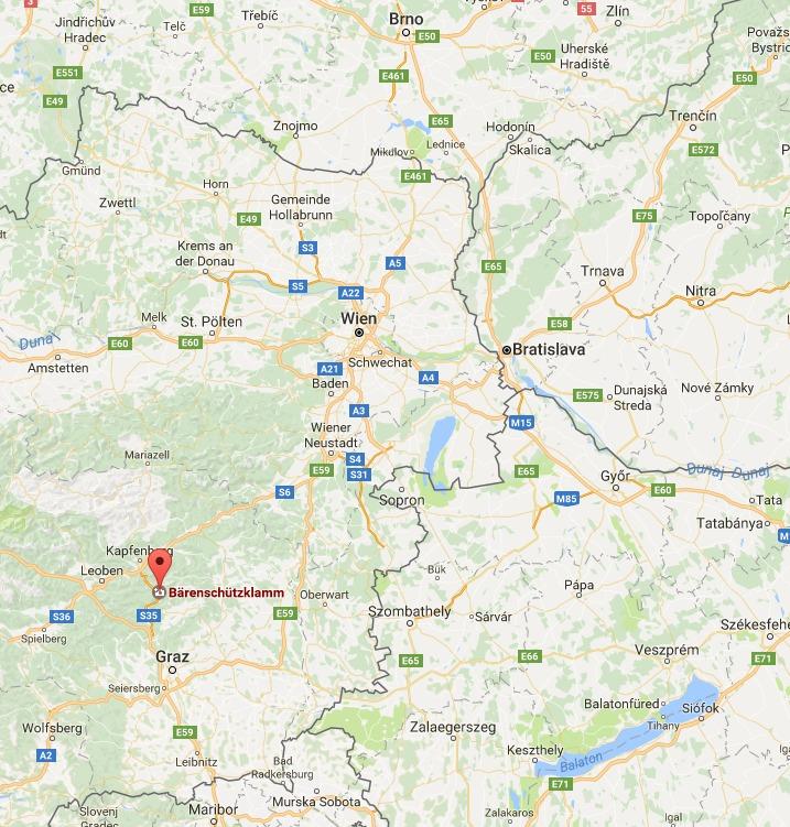 celkova-mapa.jpg