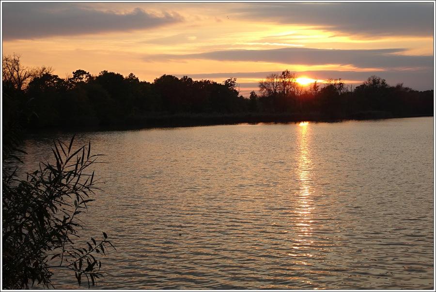 zapad-slunce.jpg