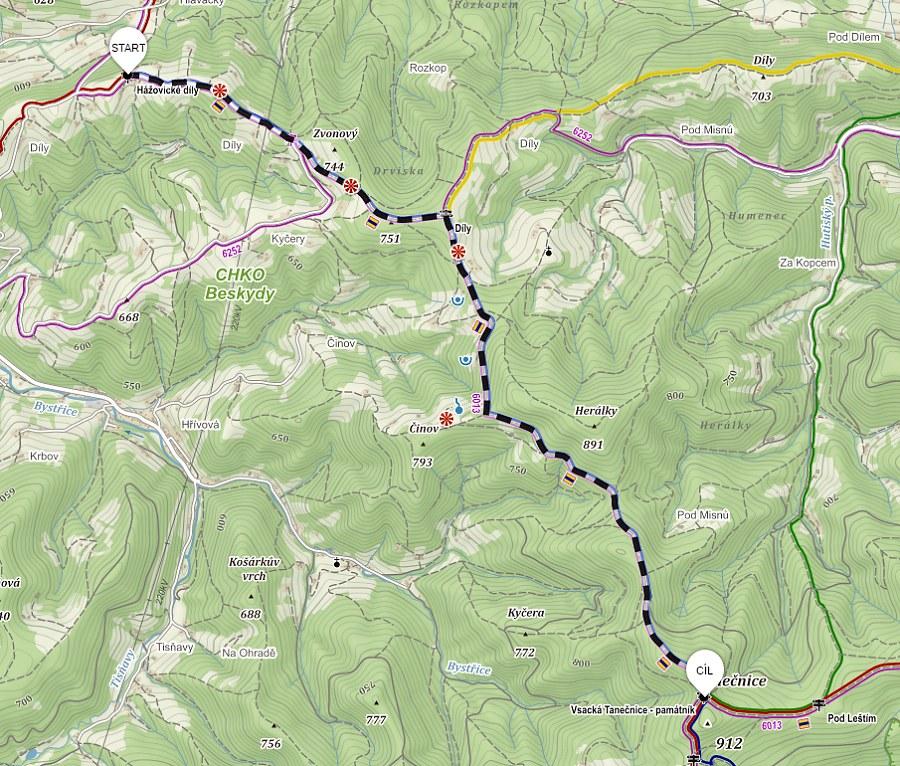 mapa-detail.jpg