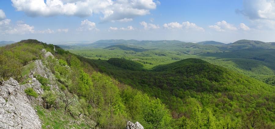 panorama-male-karpaty-2.jpg
