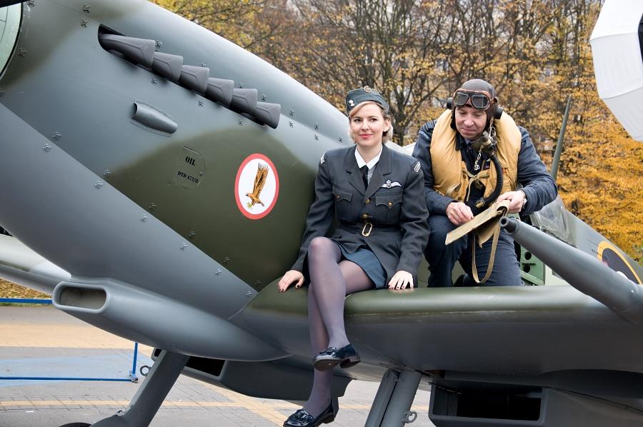 spitfire-mk-ix-v-porube-06.jpg