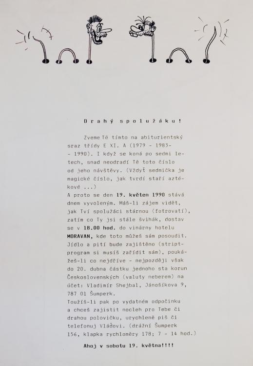 sraz-pozvanka-1990.jpg