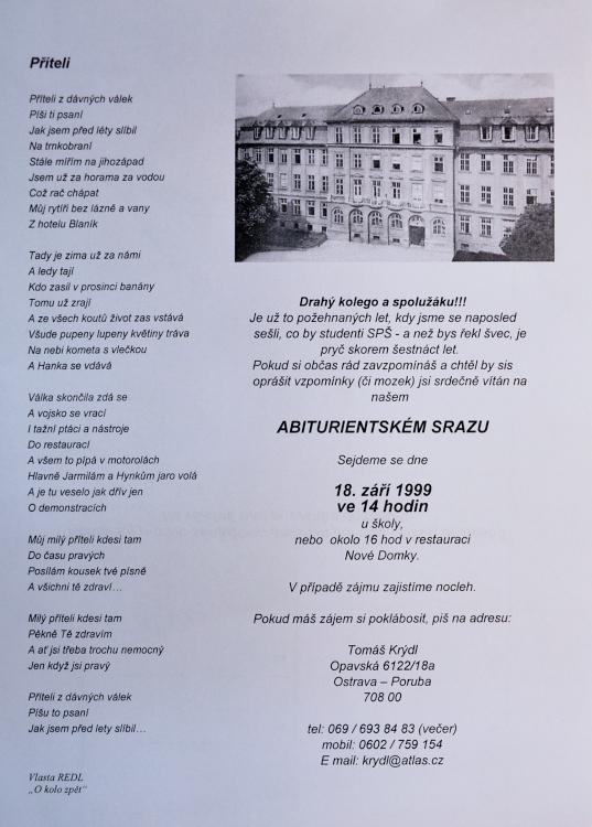 sraz-pozvanka-1999.jpg
