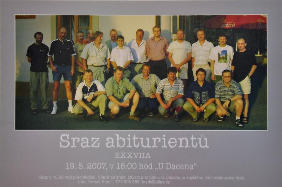 sraz-pozvanka-2007.jpg