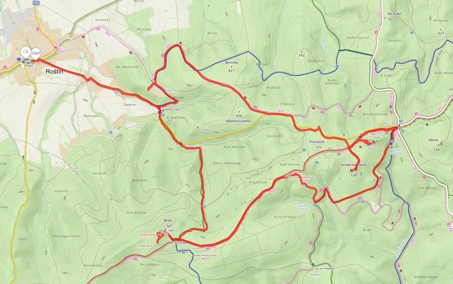 mapa-cesty-na-brdo-a-okoli.jpg