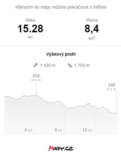 profil-trasy.jpg