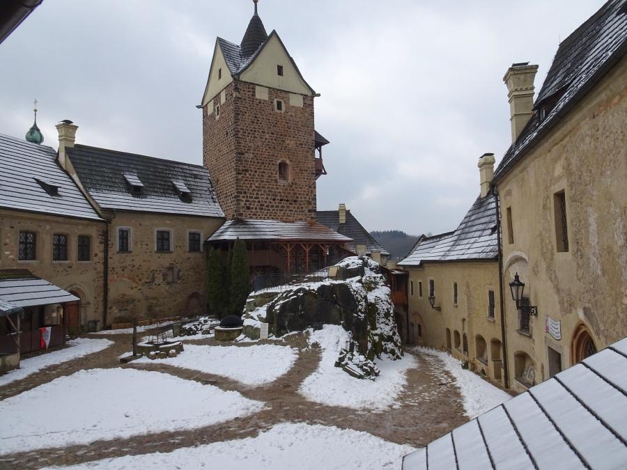 hrad-loket-07.jpg