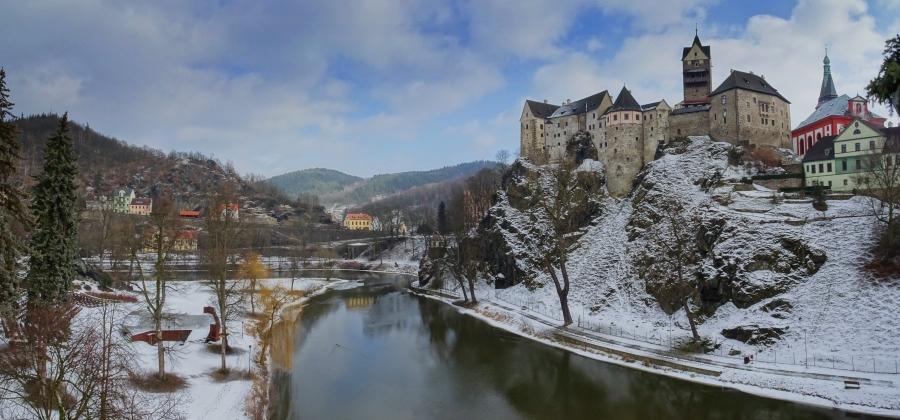 hrad-loket-12.jpg