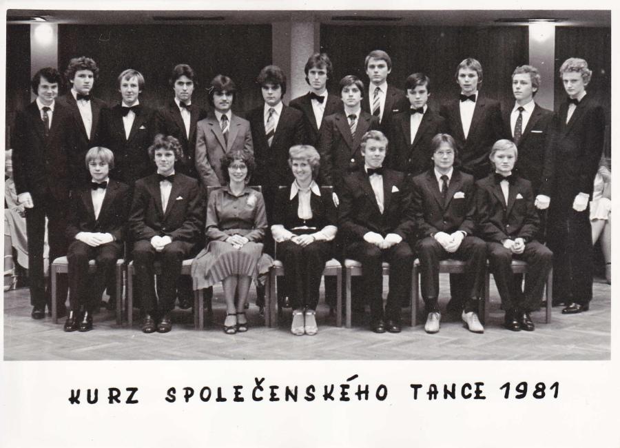 tanecni-spol-foto1.jpg
