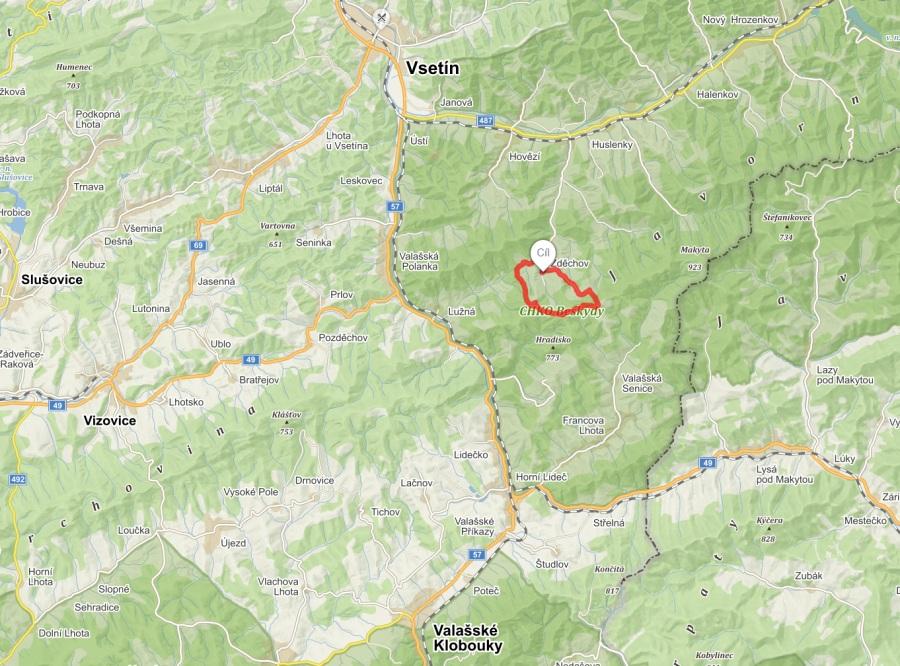 mapa-cerlek.jpg